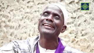 Dadin Kowa Sabon Salo Episode 74