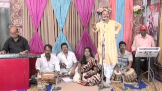 Sita Shastrasar Bhojpuri Devi Bhajan [Full Video Song] I Durga Mela Kaali Kalkatte Ki Jhaanki - Download this Video in MP3, M4A, WEBM, MP4, 3GP