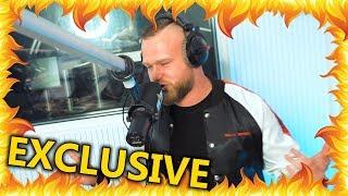 PLAY69   EXCLUSIVE ⚡ JAM FM