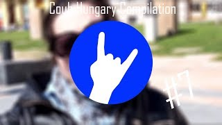 Magyar Coub Compilation #7