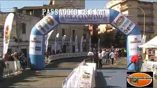 preview picture of video '17° Vola Ciampino - Trofeo Amedeo Fabrizi'