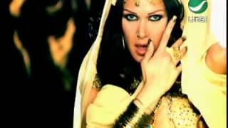 تحميل اغاني Mayssam Nahas Lamouni ميسم نحاس - لا مونى MP3