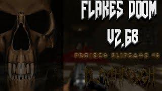 Bloody Slipgates - 免费在线视频最佳电影电视节目 - Viveos Net