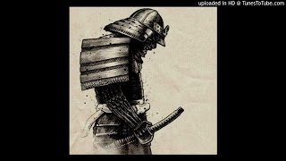 """Samurai"" 90s OLD SCHOOL BOOM BAP BEAT HIP HOP INSTRUMENTAL"
