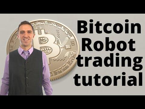 Bitcoin exchange usa