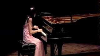 2011 NOIPC Peng Lin Final Round Rachmaninoff Moments musicaux Op 16 No 4 in E Minor.m4v