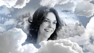Carpenters - Close to You (remastered)