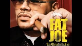 Fat Joe - That White.wmv