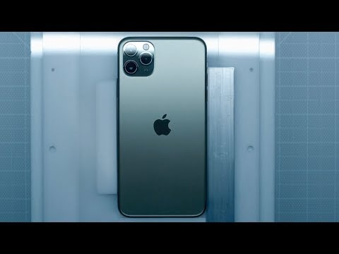 Everything Apple Announced at iPhone 11 Event in 7 Minutes!