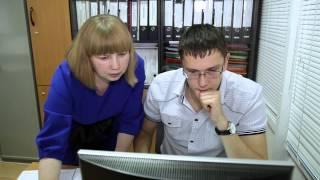 Услуги оценки Владимирской ТПП