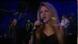 Fleetwood Mac - Silver Springs 2004