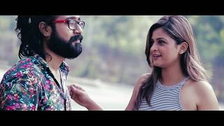 Bewafa Nahi - 2019 new Hindi romantic song - Rick Saha - Pune's best singer - Pune Singer (popular)