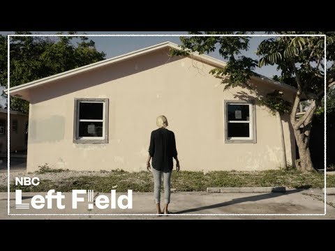 How Addicts Are Lured Into Sex Trafficking By Florida's Fraudulent Treatment Centers (2017) [12:56]