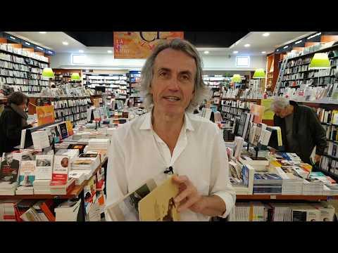 Vidéo de Stéphane Bern