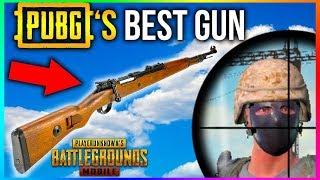 PUBG MOBILE LIVE | FINDING ALL SNIPER GUNS TO GET CHICKEN | SUBSCRIBE & PLAY