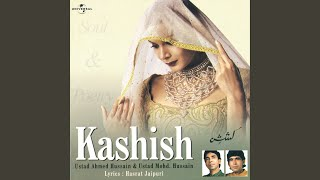 Aapne Khat Likha - YouTube