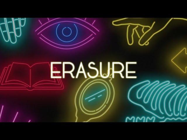 Hey Now (Think I Got A Feeling) - Erasure