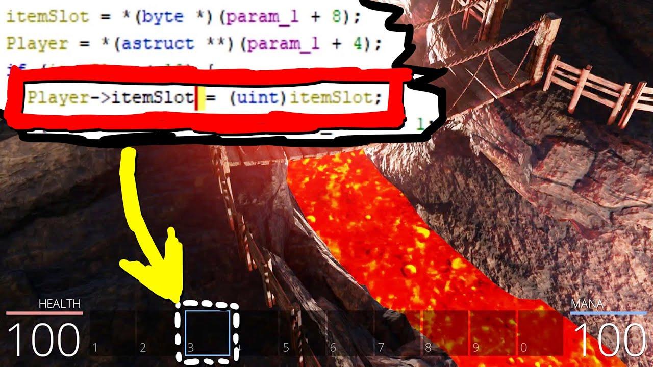 Pst-4NwY2is/default.jpg