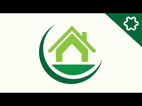 mp4 House Logo, download House Logo video klip House Logo