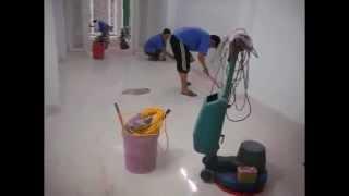 Dịch vụ vệ sinh nhà cửa mới xây dựng hoặc qua sử dụng 0979123611