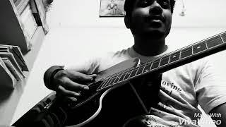 Murshida Cover song    Begum Jaan    Arijit Singh