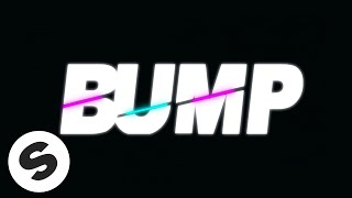 LOthief - The Bump (Official Lyric Video)