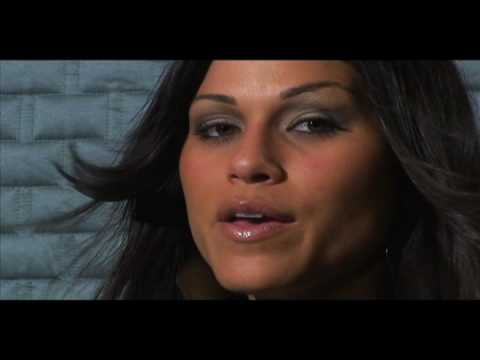 Contigo Es Facil- Music Video - Lily Rubio