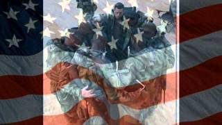 America the Beautiful - Jimmy & Donnie Demers