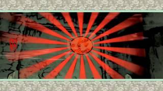 Okami HD - Vidéo de Gameplay (GamesCom)