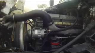 LKQ VTP V16K0502 DETROIT SER60 DDEC4