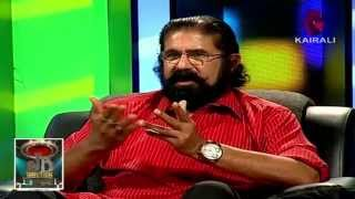 Captain Raju wonders why he did`nt get award for 'Oru Vadakkan Veeragatha'