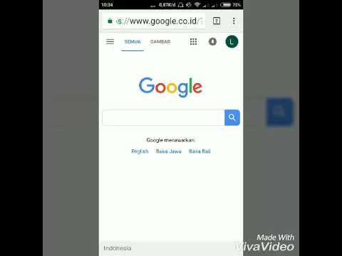 TopUp DM Mobile Legend Di Alfamart + Tips Ngomong ke Kasir