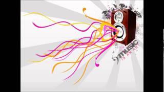 Audio ft  Akon Magnetic