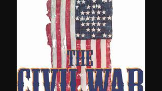 Civil War Musical 05 - Tell My Father