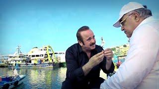 Mehmet Akyıldız -Dertsiz İnsan Yok Dayi [Official Music Video ]