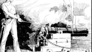 War of 1812 - USS Essex