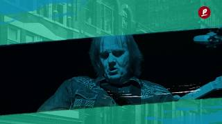 Walter Trout: Red Sun