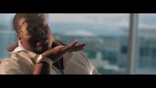 Doe B - Neva Had Shit (Official Video)