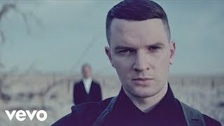 Hurts, Hurts - Somebody To Die For