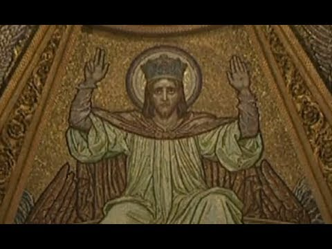 Песни из церкви дом хлеба