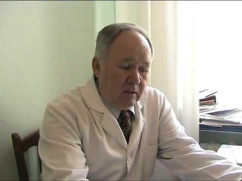 Гепатит с новые исследования