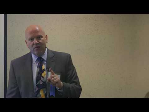 How to Improve Employee Engagement (15 Minute Training Preview)