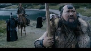 Marco Polo Season 2 Episode 3   Марко Поло Сезон 2 Эпизод 3