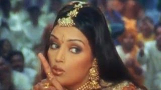 Main Deewani Main Mastani (Bandhan) - YouTube