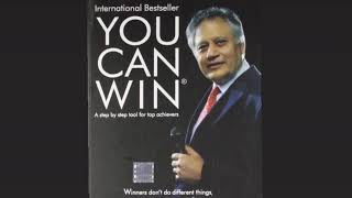 जीत आप की|You can win|Book review|Shiv Khera|