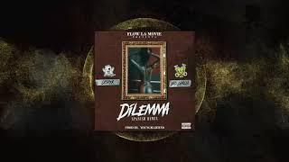 Dilemma (Remix español) - Nio García feat. Nio García (Video)