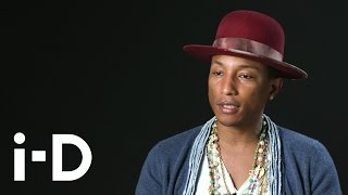 The Plastic Age: A Documentary feat. Pharrell Williams (Full Film)