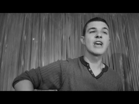БЛАЖИН - Мысли (acoustic live)