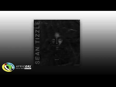 Sean Tizzle - Abena (Official Audio)