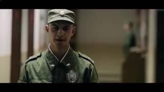 Русский боевик «ТРИ БРАТА» (2016)